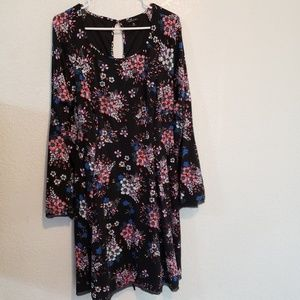 Torrid | Dress